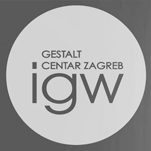 Centar IGW Zagreb