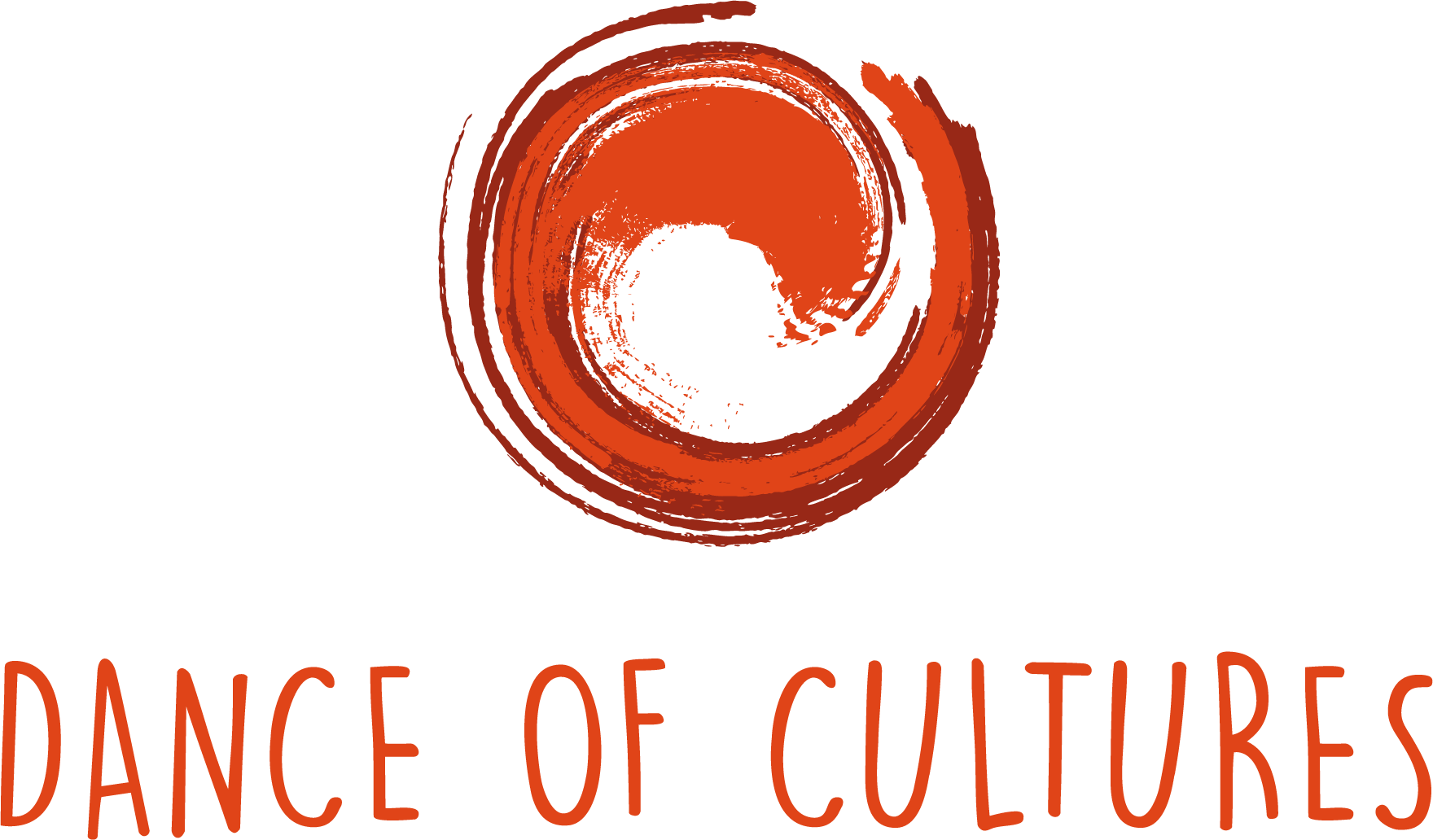 Dance of Cultures