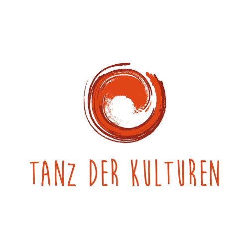 Logo Tanz der Kulturen