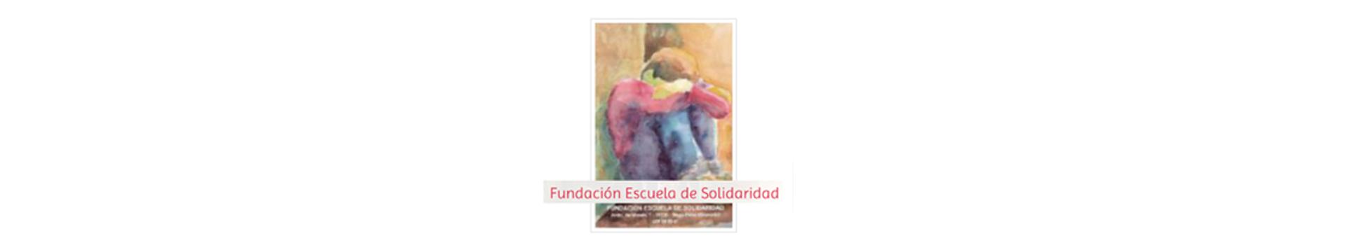 Fundation escuela de solidaridad
