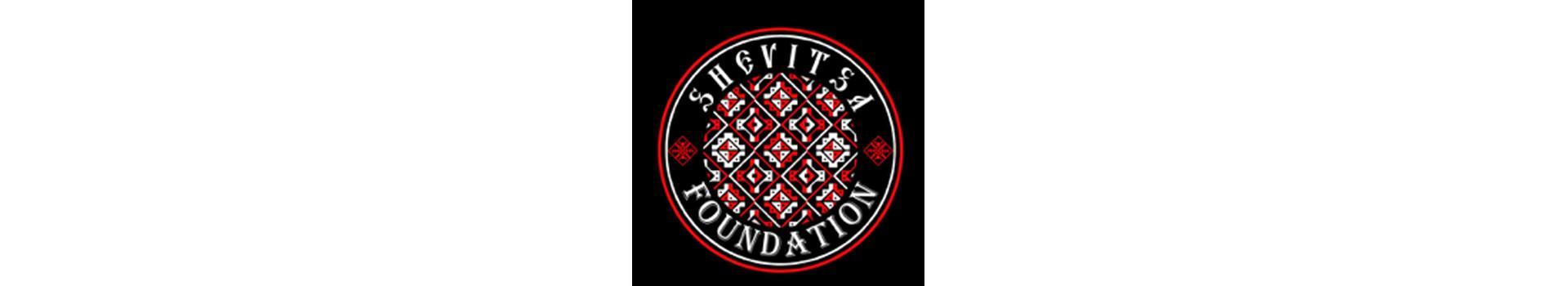 shevitsa foundation