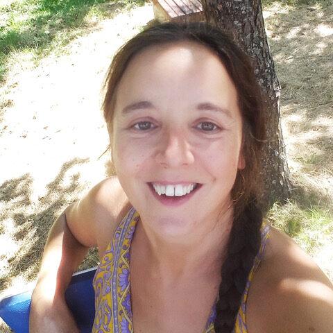 Diana Azevedo