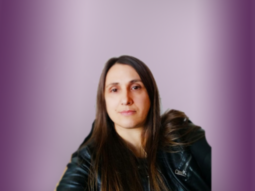 Tanja Dejanović Šagadin