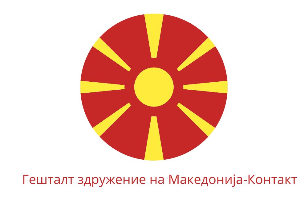 Logo Instituto Rumpilezz
